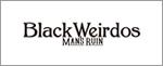 BLACK WEIRDOS