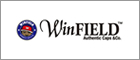 WINFIELD CAPS